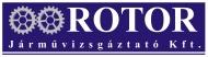 rotor-logo-190x52